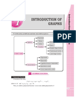 Playing With Graphs_B019.pdf