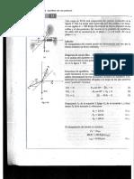 Equilibrio+en+3D con solucionario en el cel.pdf