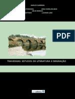 Travessias-estudos-de-literatura-e-imigração.pdf