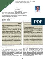 arbotantes craneales.pdf