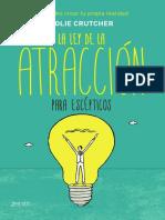 27973_La ley de atraccion para escepticos.pdf