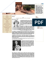 History of Archaeological Survey of India