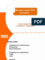 REUNION 2016 GARANTIAS.pptx