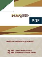 1. origen-y-formacion.pdf
