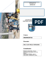 INFORME 03 - SUELOS.docx