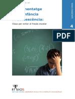FAROS.pdf
