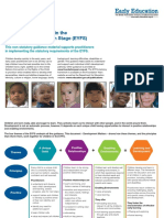 pdf1 development matter in eyfs