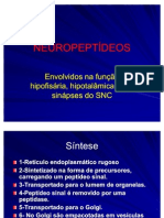 aula_neuropeptideos