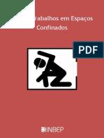 Ebook NR-33 Trabalhos em Espaços Confinados.pdf