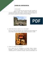 GUION DE ENTREVISTA.docx