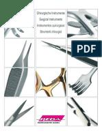 chirurgia generale.pdf