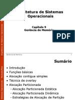 apostila6-gernciadememria-140611071024-phpapp01.ppt