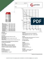 grindex maxi.pdf