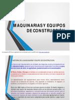 12. EQUIPOS Y MAQUINARIAS - copia.pdf