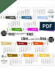 calendario_sartu2017
