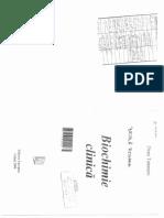 Biochimie clinica.pdf