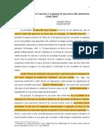Blanco Lascienciassocialesenelconosur 2016 06-15-200