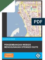 Modul_Dasar_Pengenalan_OPENGEO.pdf