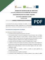 3º-Circular-XII-CAM.pdf