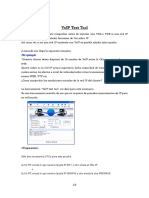 Instrucciones_VoIP Test Tool