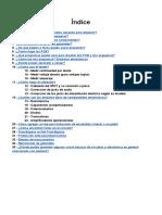 Guía para iniciantes.pdf