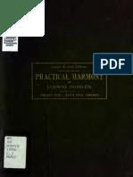 practicalharmony00bussuoft.pdf