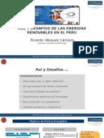 CIP - RER.2016 - RicardoVásquez