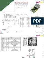Thermometer-0-99C.pdf