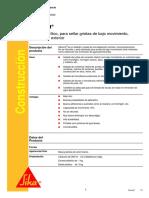 Sikacryl.pdf