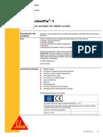 Sika Anhor Fix-1.pdf