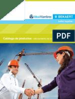 RefuerzoHormigon_IdealAl_2012.pdf