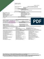 Planilla de preinscripcion.pdf