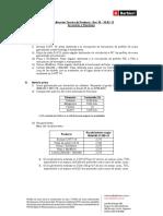 ET 0204-05 - Accesorios Fijaciones - Rev 10 - 18.02.15