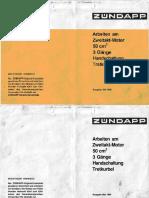 212476039-Zundapp-50-1984.pdf