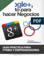 Google+_Abierto_para_hacer_Negocios.pdf