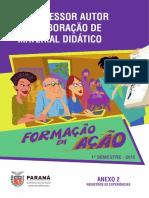 professor_autor_anexo2.pdf