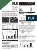 dsS35VNrev12010.pdf
