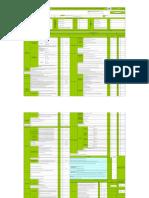 Formulario 101 Nac-dgercgc15-00003211 2016.Xlsprodemsa