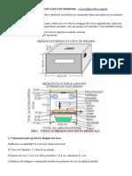 BProjeto Chocadeira 84 Ovos Caixa de Madeira PDF (1)
