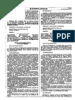 guia_diagnostico_examenes_medicos.pdf