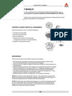 SISU_Citius_44-49-66-74-84_CTA_TIER_III_Parte4.pdf