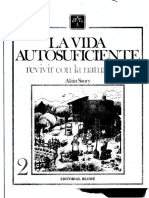 La-Vida-Autosuficiente-Alain-Saury-V-pdf.pdf