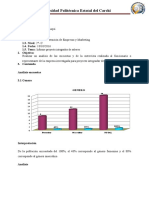 analisis metodologia.docx