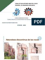 C-II Carac de Resistencia-criterios de Rotura