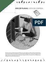 checklist_control de plagas.pdf