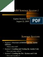 HSMM_Seminar_August_22.pdf