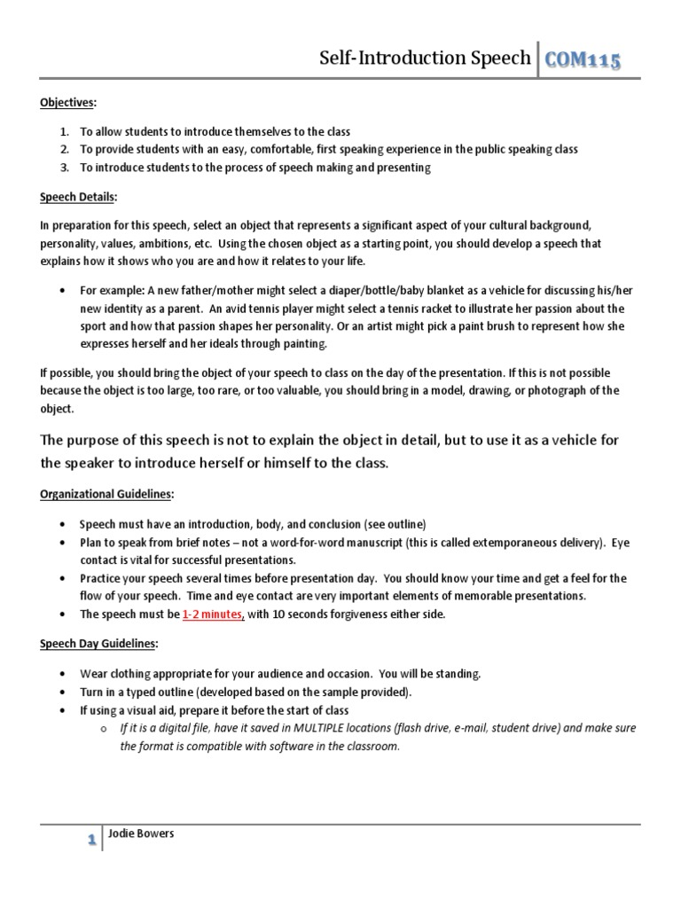 Essay Science And Religion Example Speech About Life Cover Letter Informative Essay Example Ff Self  Introduction Speech Assignment Materials Cognitive The Chosen  Sample Essays High School Students also Thesis Statements For Persuasive Essays The Chosen Essay Example Speech About Life Cover Letter Informative  Sample Of Synthesis Essay