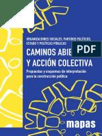 Organizaciones-partidos-politicos-estado-y-politicas-publicas-Caminos-abiertos-y-accion-colectiva.pdf