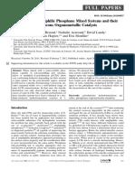 Ferreira Et Al-2012-Advanced Synthesis & Catalysis