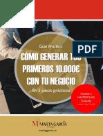 Como generar tus primeros 10000 euros.pdf
